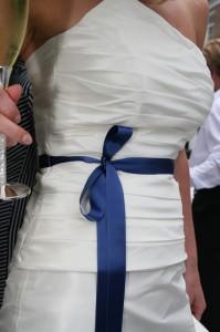 Tarieven trouwreportage Fotograaf uit Castricum Noord Holland