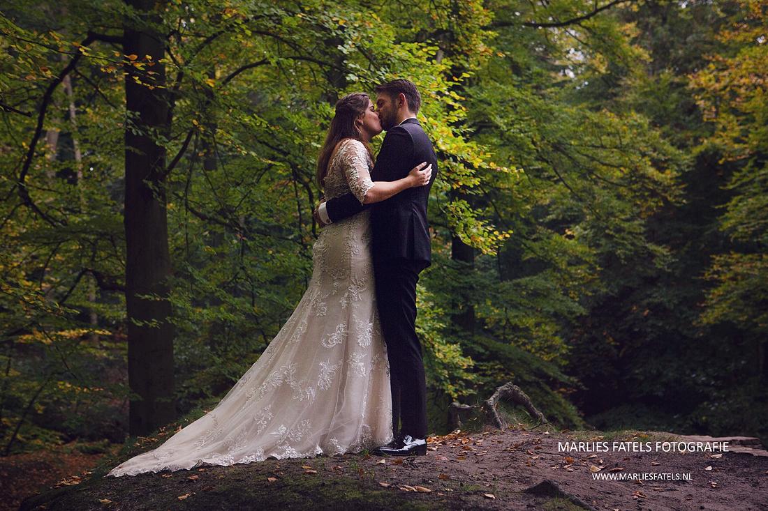 bruidsfotograaf-trouwreportage-bruidsreportage-bruidsfotografie-trouwfotograaf-18