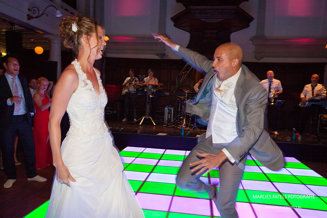 bruidsfotograaf-trouwreportage-bruidsreportage-bruidsfotografie-trouwfotograaf-21