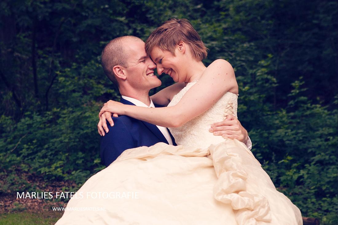 bruidsfotograaf-trouwreportage-bruidsreportage-bruidsfotografie-trouwfotograaf-2b