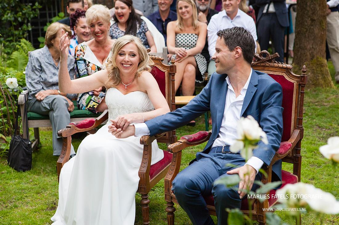 bruidsfotograaf-trouwreportage-bruidsreportage-bruidsfotografie-trouwfotograaf-4
