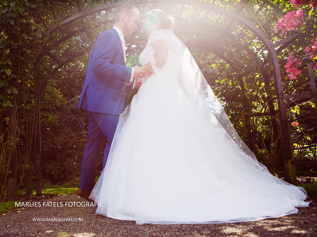 bruidsfotograaf-trouwreportage-bruidsreportage-bruidsfotografie-trouwfotograaf-6